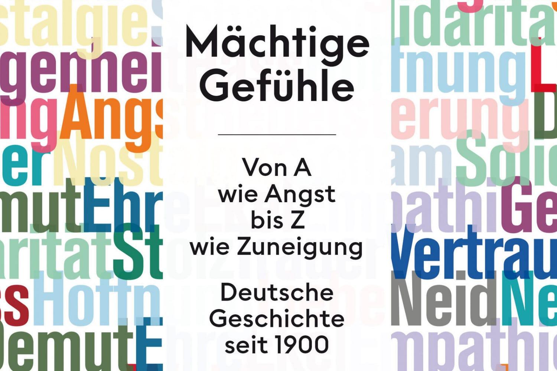Buchcover. Quelle: S. Fischer-Verlag