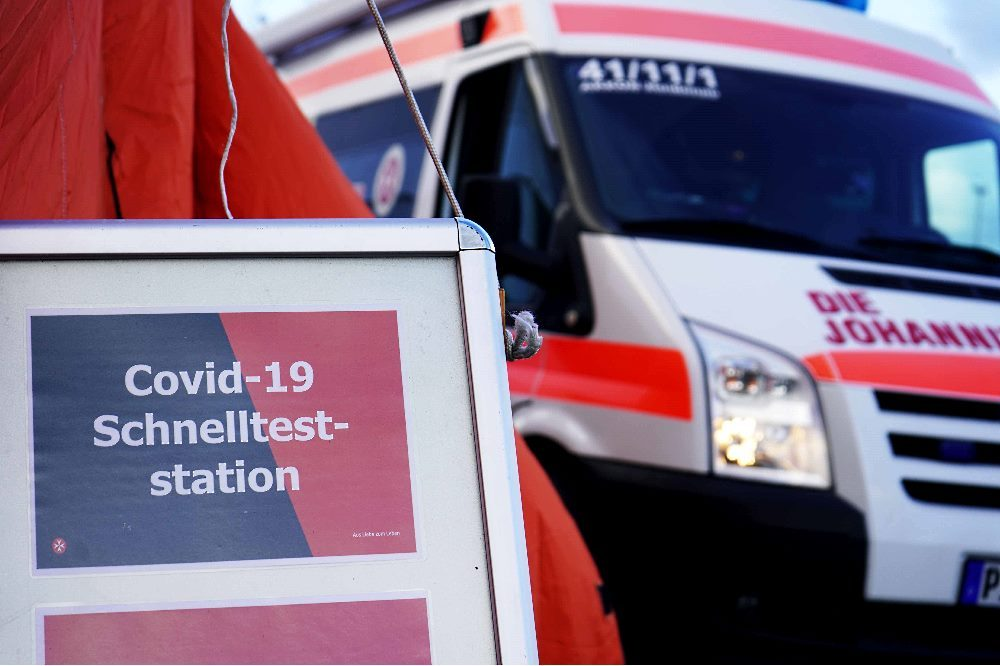 Quelle: Johanniter-Unfall-Hilfe e.V.