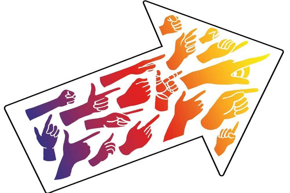 Logo Aktionswoche 2021