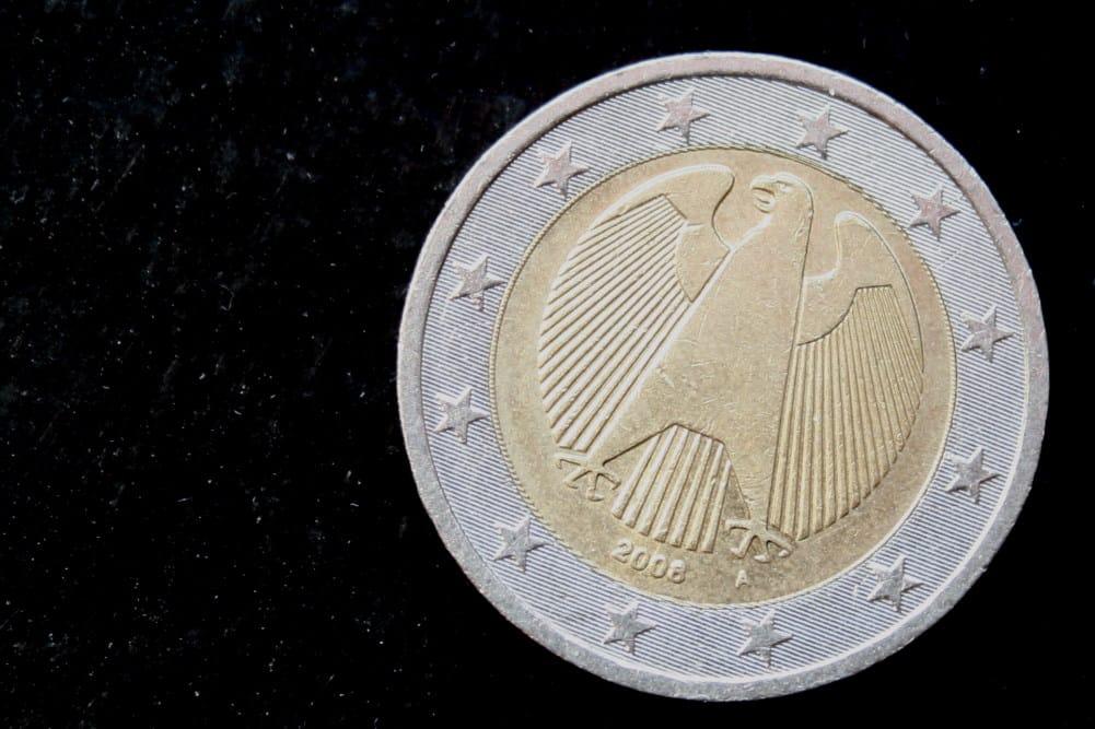 Leipzigs Schuldenberg wächst bis 2022 möglicherweise auf 1 Milliarde Euro. Foto: Ralf Julke