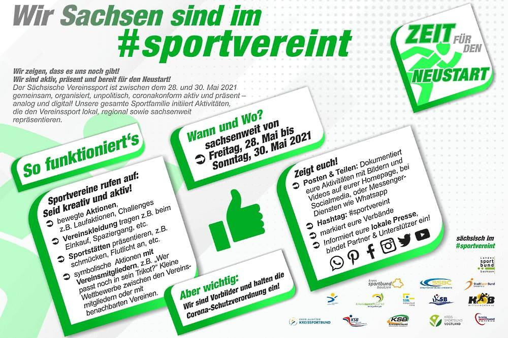 Quelle: Landessportbund Sachsen