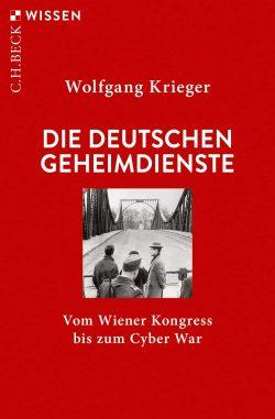 Cover: Verlag C. H. Beck