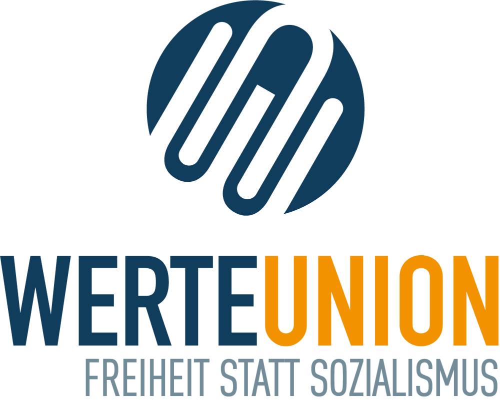 Die neuen Personalien im Bundesvorstand der Werteunion sorgen für viele Diskussionen. Foto: Wikimedia Commons (commons.wikimedia.org)