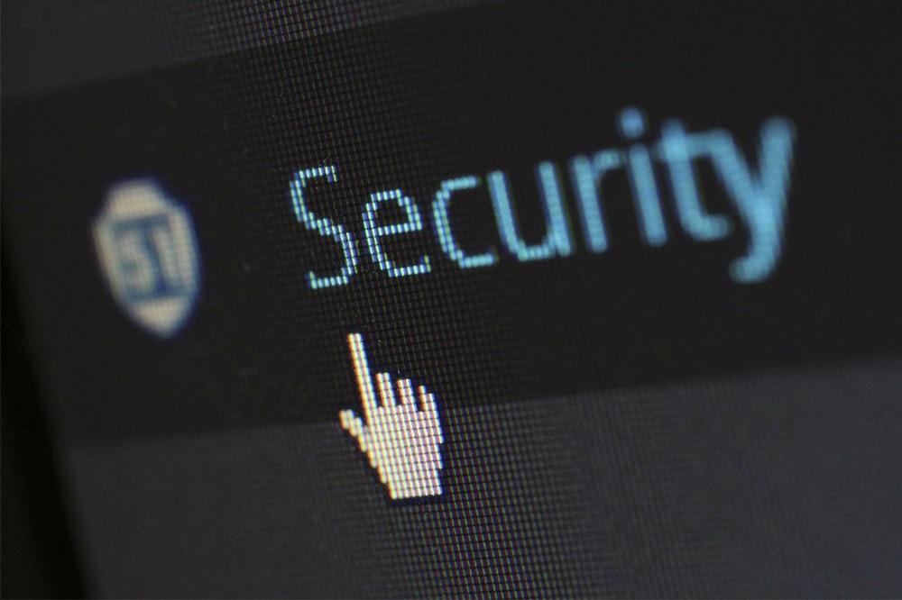 Die Leipziger Spread Group, zu der auch das Print-Unternehmen Spreadshirt gehört, wurde Opfer eines Cyber-Angriffs. Symbolfoto: Pixabay/ Werner Moser