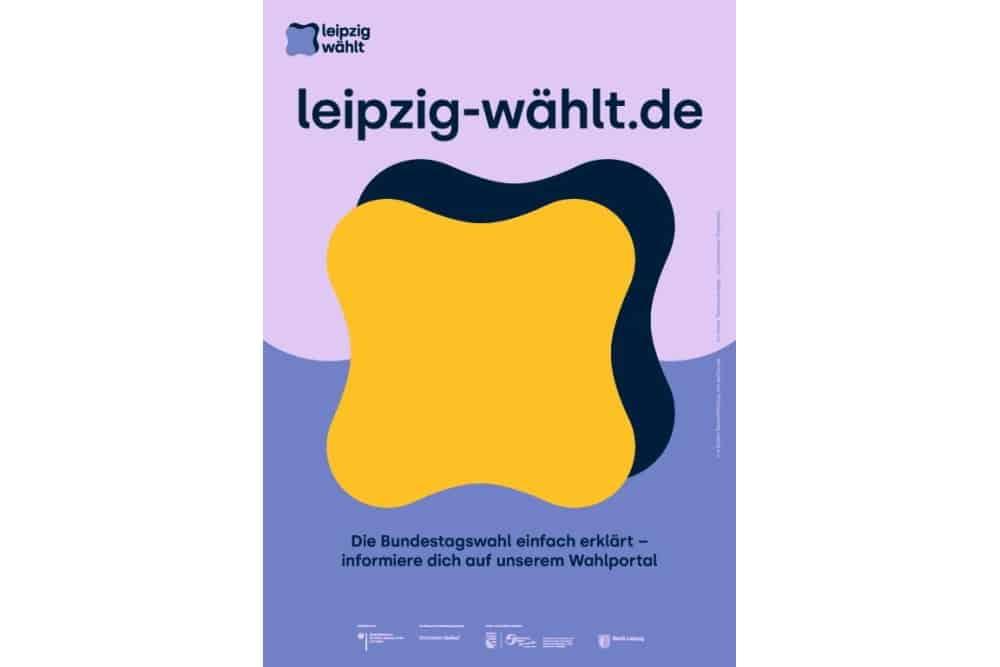 Das Plakat
