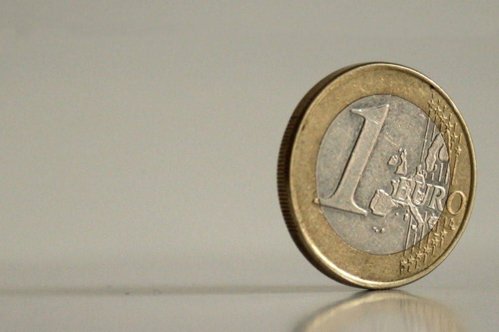 Die sächsische Schuldenbremse droht den Haushalt abzuwürgen. Foto: Ralf Julke