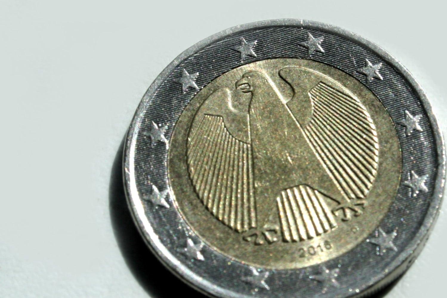 Die Schuldenbremse in Sachsens Verfassung wird zum Bumerang für die Corona-Krisenbewältigung. Foto: Ralf Julke